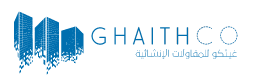 Ghaithco - Just another WordPress site